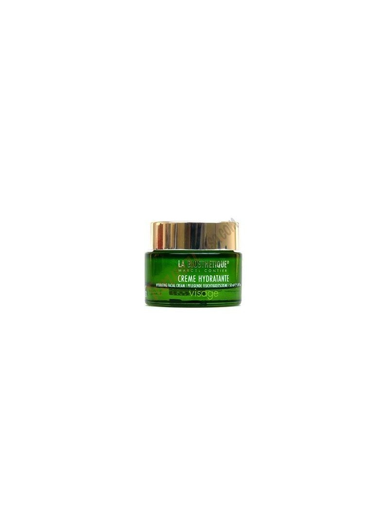 La Biosthetique Creme Hydrante 50 ml