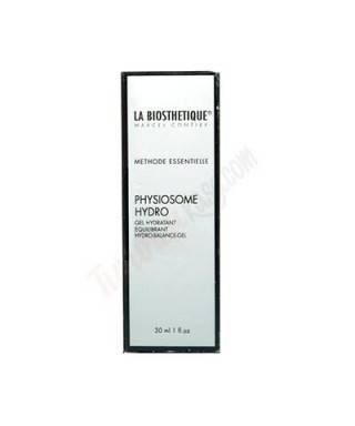 La Biosthetique Physiosome Hydro 30 ml