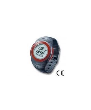 Beurer Nabız Ölçüm Saati PM 55