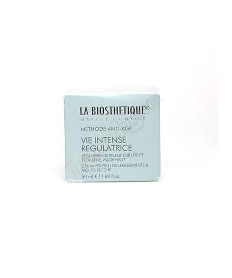 La Biosthetique Vie Intense Creme Regulatrice 50 ml