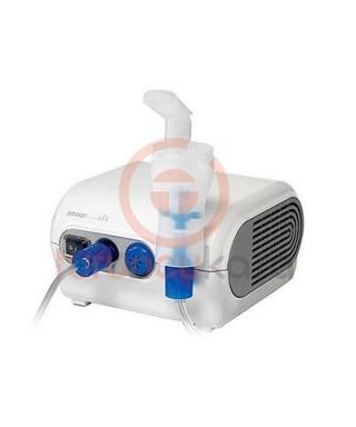 Omron NE-C28-P Kompresörlü Nebulizatör