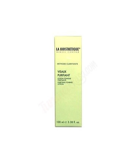La Biosthetique Visalix Purifiant 100 ml