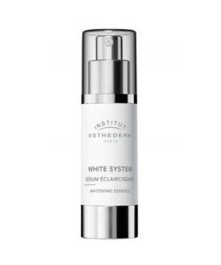 Institut Esthederm White System Whitening Serum 30ml
