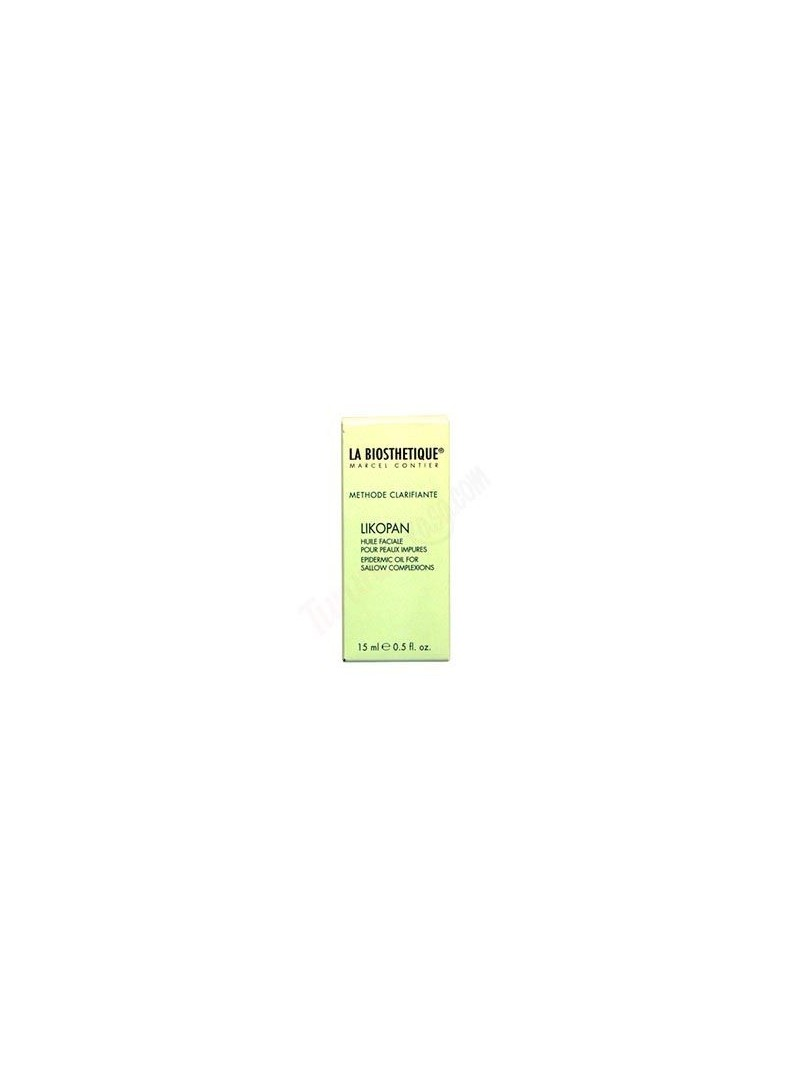 La Biosthetique  Likopan 15 ml