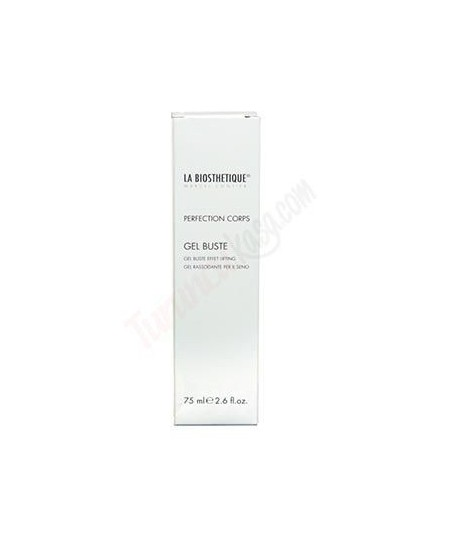 La Biosthetique Gel Buste 75 ml