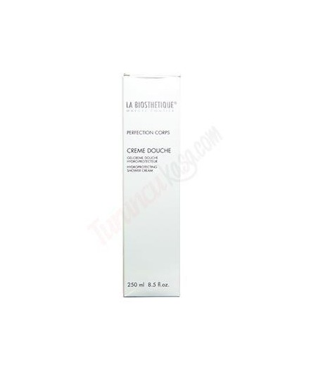 La Biosthetique Creme Douche 250 ml