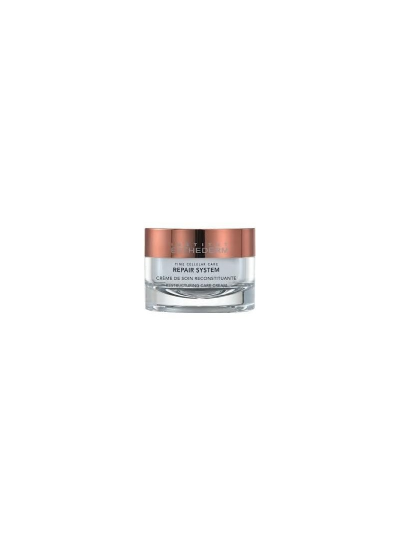 Institut Esthederm Repair System Restructuring Care Cream 50 ml