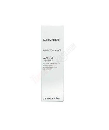 La Biosthetique Masque Sensitif 75 ml