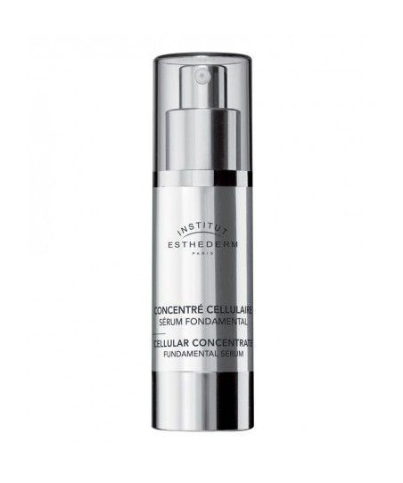 Institut Esthederm Cellular Concentrate Serum 30ml