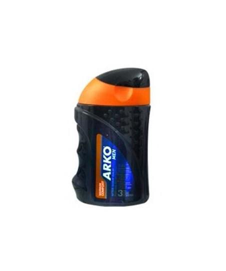 Arko Men Alkolsüz Tıraş Sonrası Balmı 150 ml