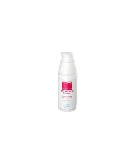 Bio Taches Emulsion 30ml Lekelere Karşı