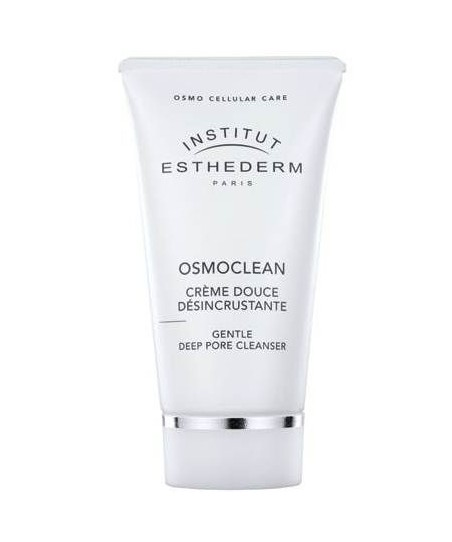 Institut Esthederm Osmoclean Gentle Deep Pore Cleanser 75 ml
