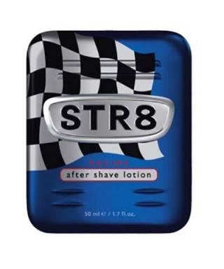 STR8 After Shave 50 ml Racing Formen