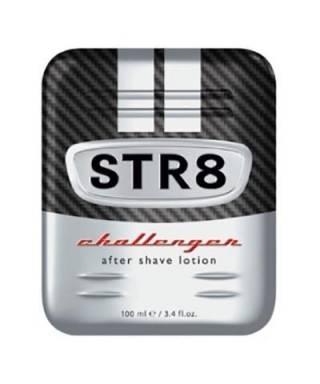 Str8 Callenger After Shave 100ml