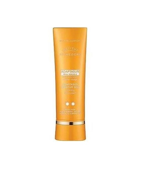 Institut Esthederm Adaptasun Face Cream (Normal Sun) 50ml