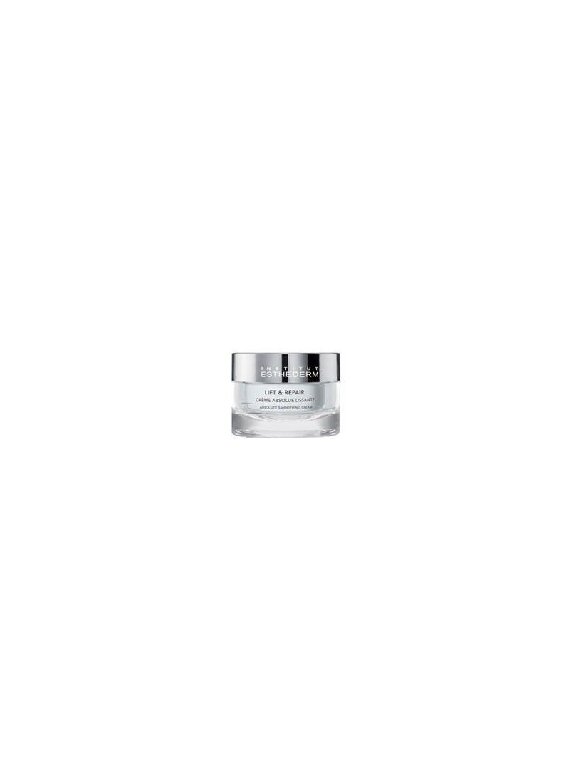 Institut Esthederm Lift &Repair Absolute Smoothing Cream 50 ml