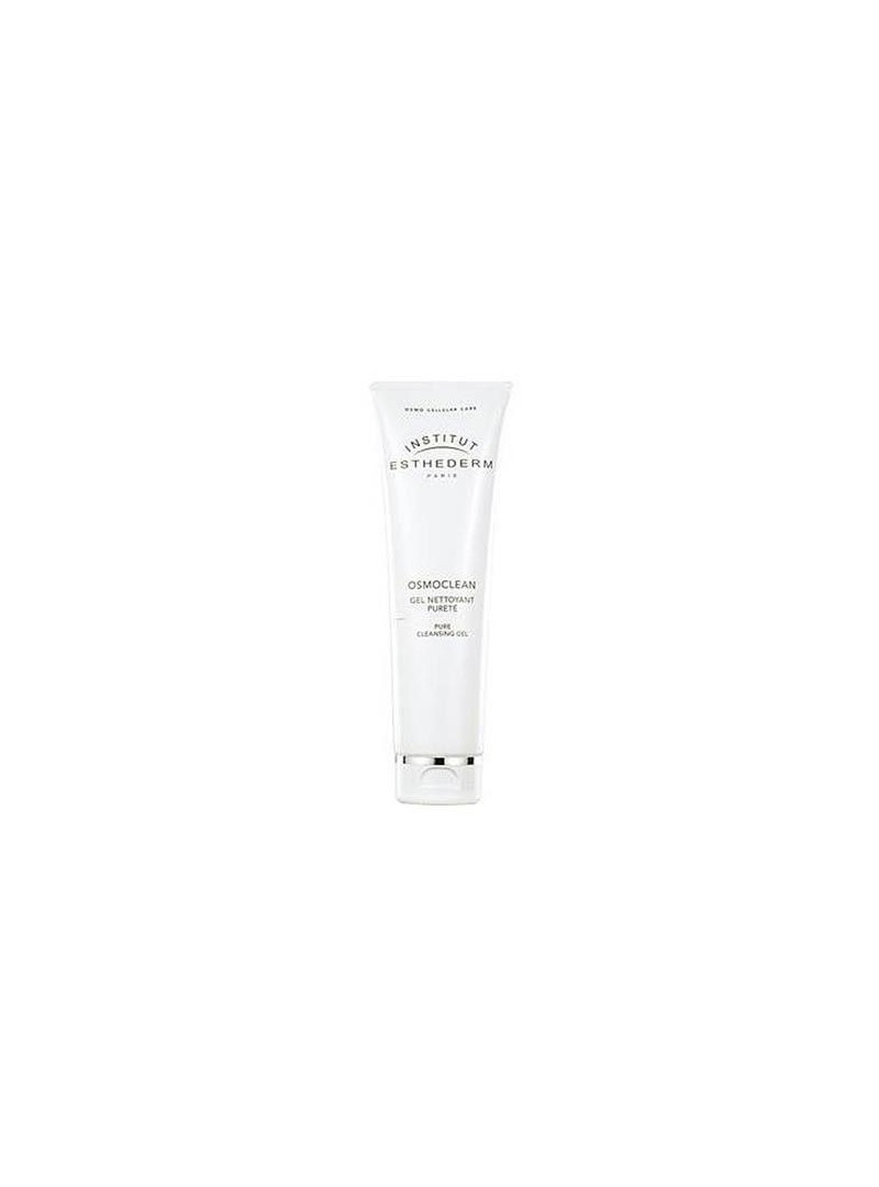 Institut Esthederm Osmoclean Pure Cleansing Gel 150ml