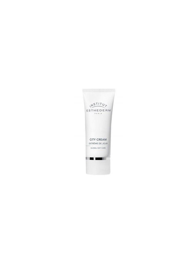 Institut Esthederm City Cream Global Day Care 30ml