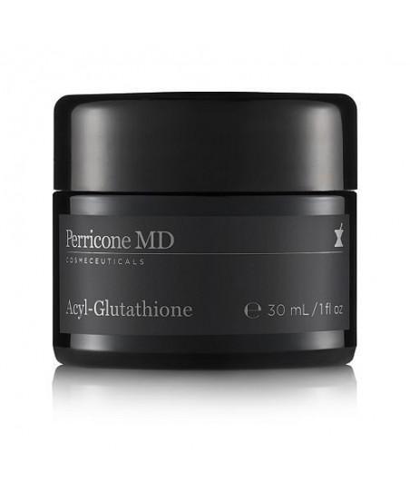 Perricone MD Acyl-Glutathione