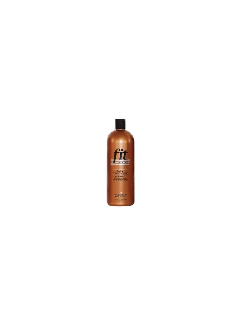 Hayashi System Fit Daily Conditioner Saç Kremi 950 ml