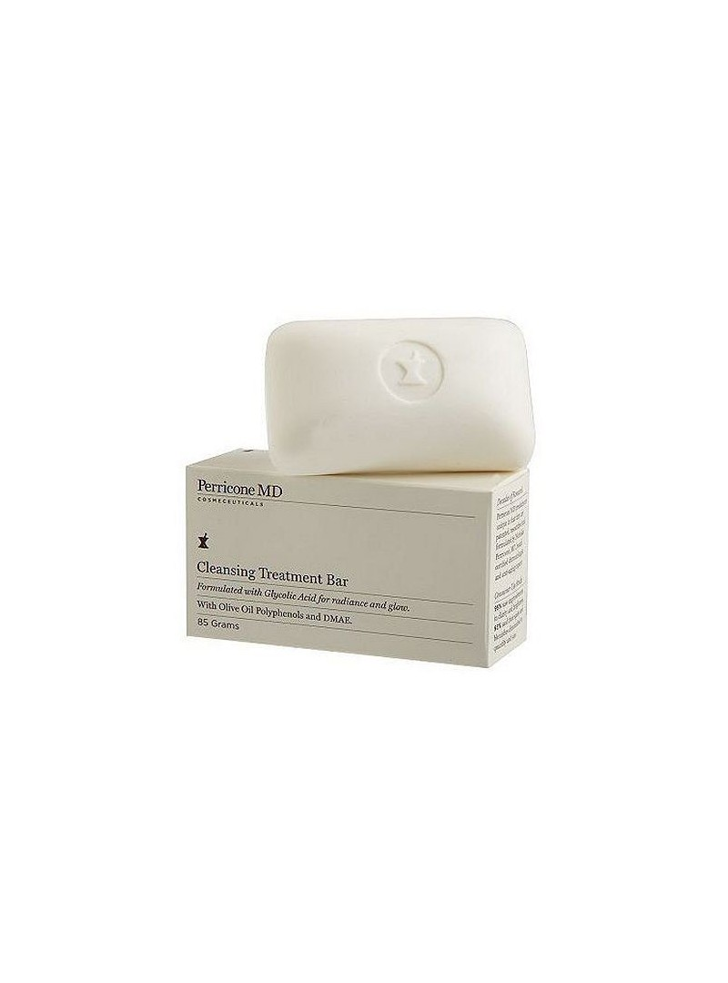 Perricone MD Cleansing Treatment Bar
