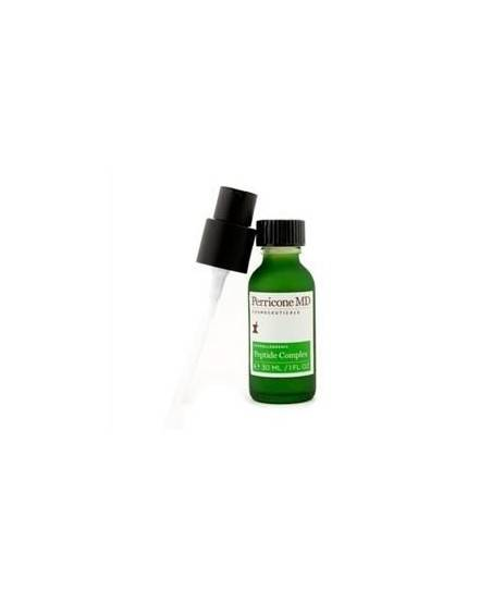Perricone MD Hypoallergenic Peptide Complex