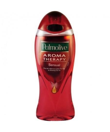 Palmolive Aroma Theraphy Sensual Duş Jeli 250 ml