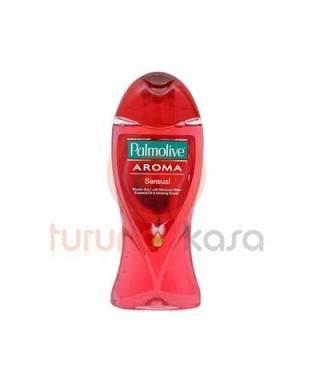 Palmolive Sensual Duş Jeli 500 ml