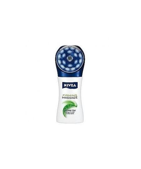 Nivea Firming Massage Sıkılaştırıcı Vücut Şampuanı 200 ml