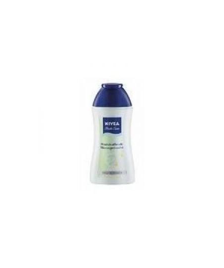 Nivea Firming Massage Sıkılaştırıcı Vücut Şampuanı Yedek 200 ml