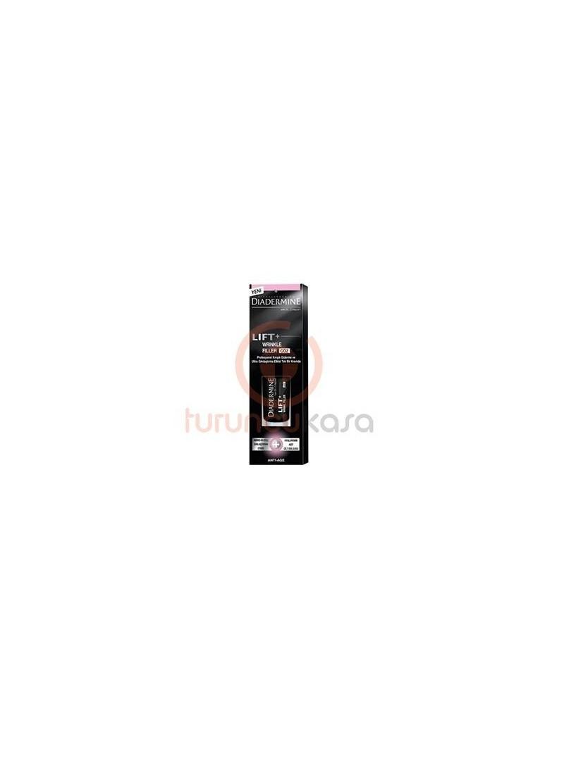 Diadermine Lift+ Wrinkle Filler Göz Kremi 15 ml