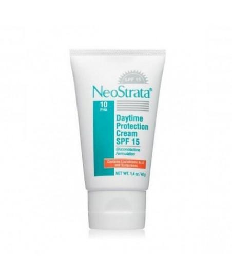 NeoStrata Daytime Protection Cream/Yüz Kremi SPF 15 40 gr