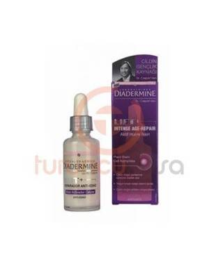 Diadermine Lift+ İntense Age-Repair Hücre İksiri 30 ml