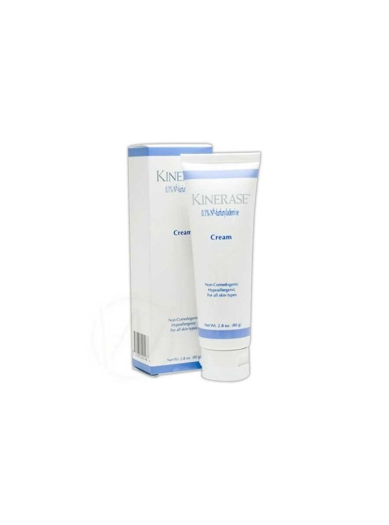 Kinerase Kinetin Cream 75ml