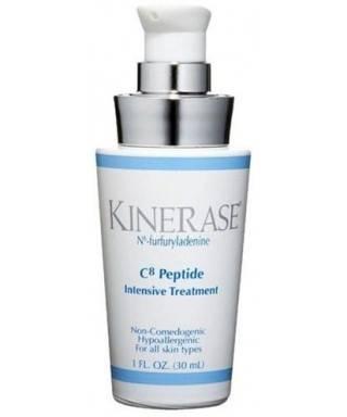 Kinerase C8 Peptide İntensive Treatment 30ml