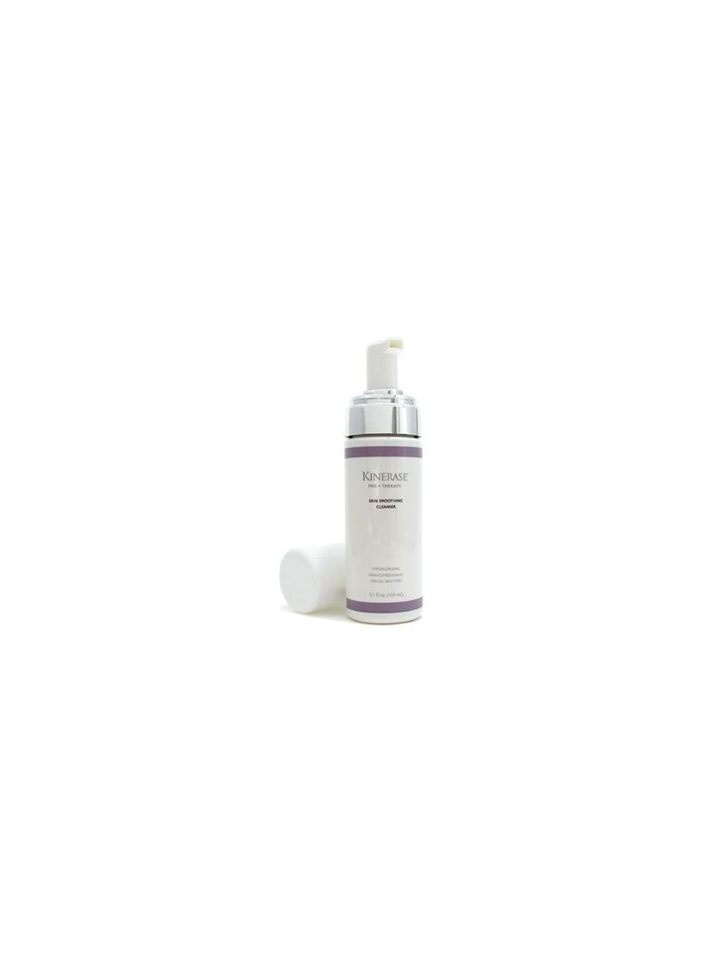 Kinerase SkinSmoothing Cleanser 150ml