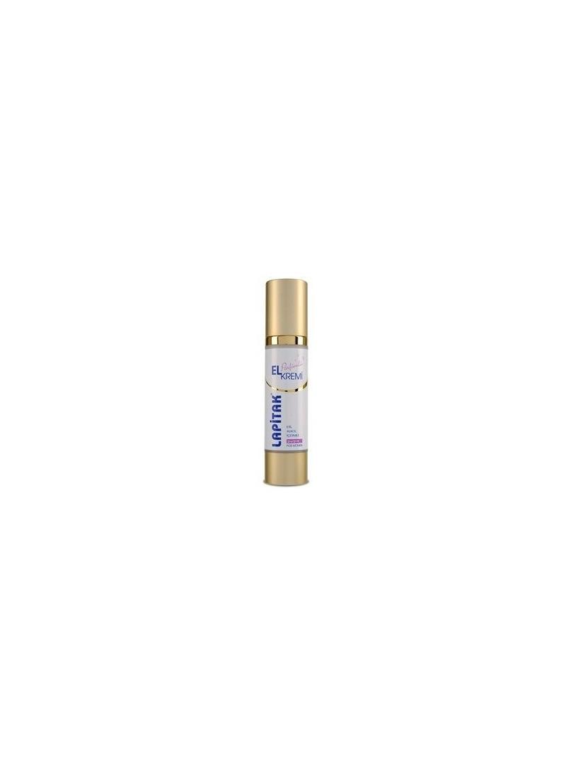 Lapitak Parfümlü El Kremi Purple 50ml
