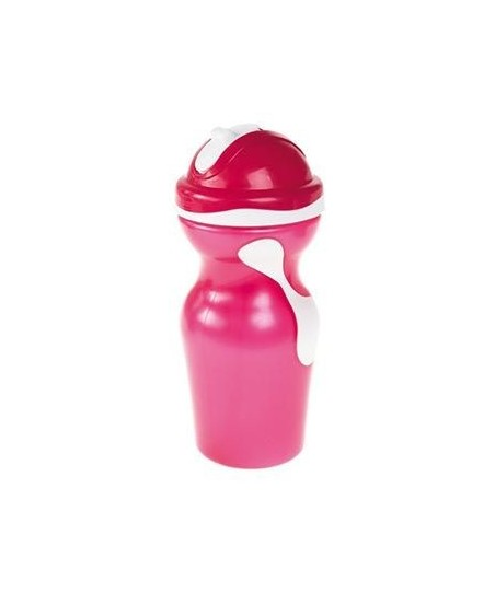 Chicco Sporty 350ml 18+