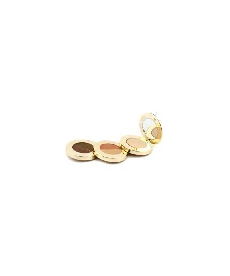 Jane Iredale Eye Steppes - goWarm