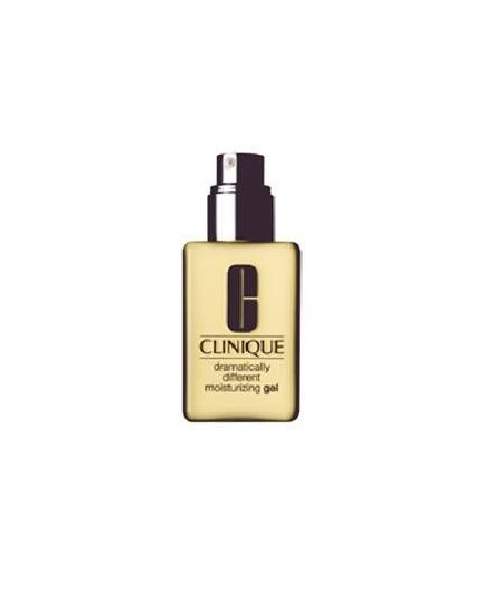 Clinique Dramatically Different Nemlendirici Jel Krem 125 ml