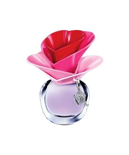Justin Bieber Someday 50ml Eau De Parfum Spray