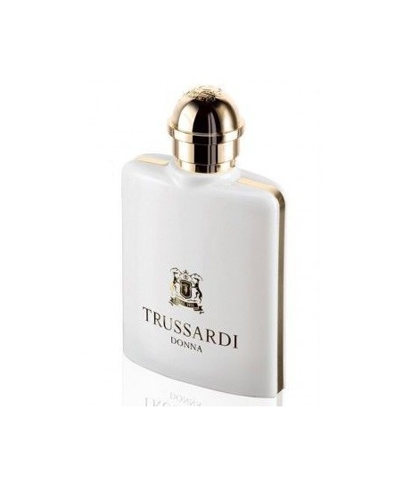 Trussardi  Donna Woman EDP 100 ml