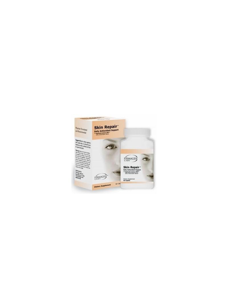 Firmagen Skin Repair Pro-DER Günlük Besin Takviyesi