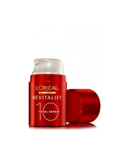 Loreal Paris Revitalift Total Repair 10 50 ml