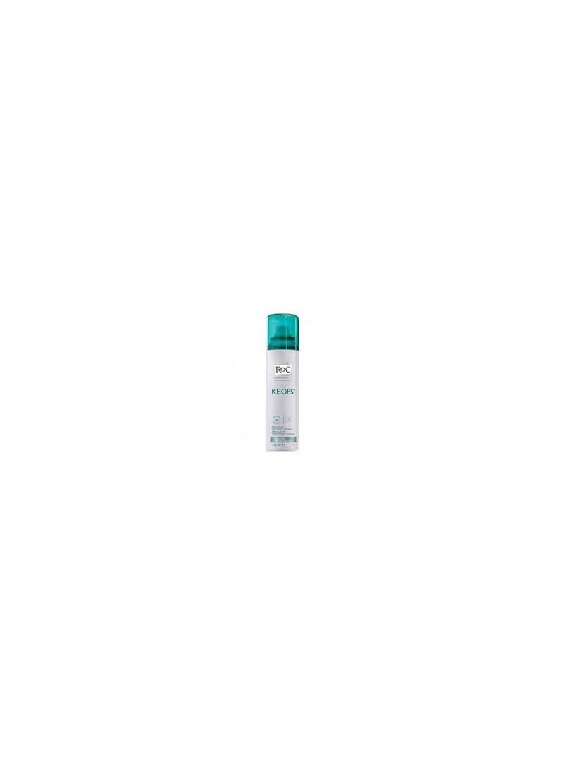 Roc Keops Deo Spray Dry 150ml