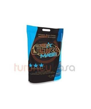 Stacker 2 Ultra Mass 4500 gr