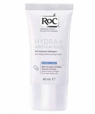 Roc Hydra Anti Fatique Light 40ml