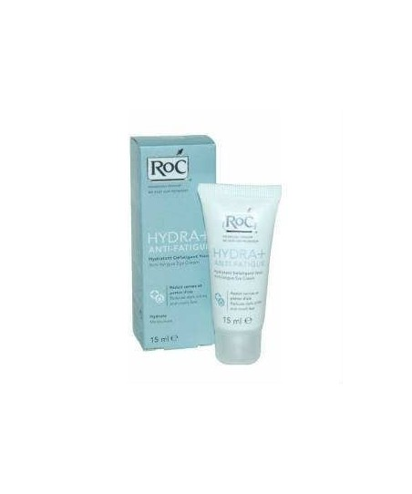 Roc Hydra Anti Fatique Eye 15ml