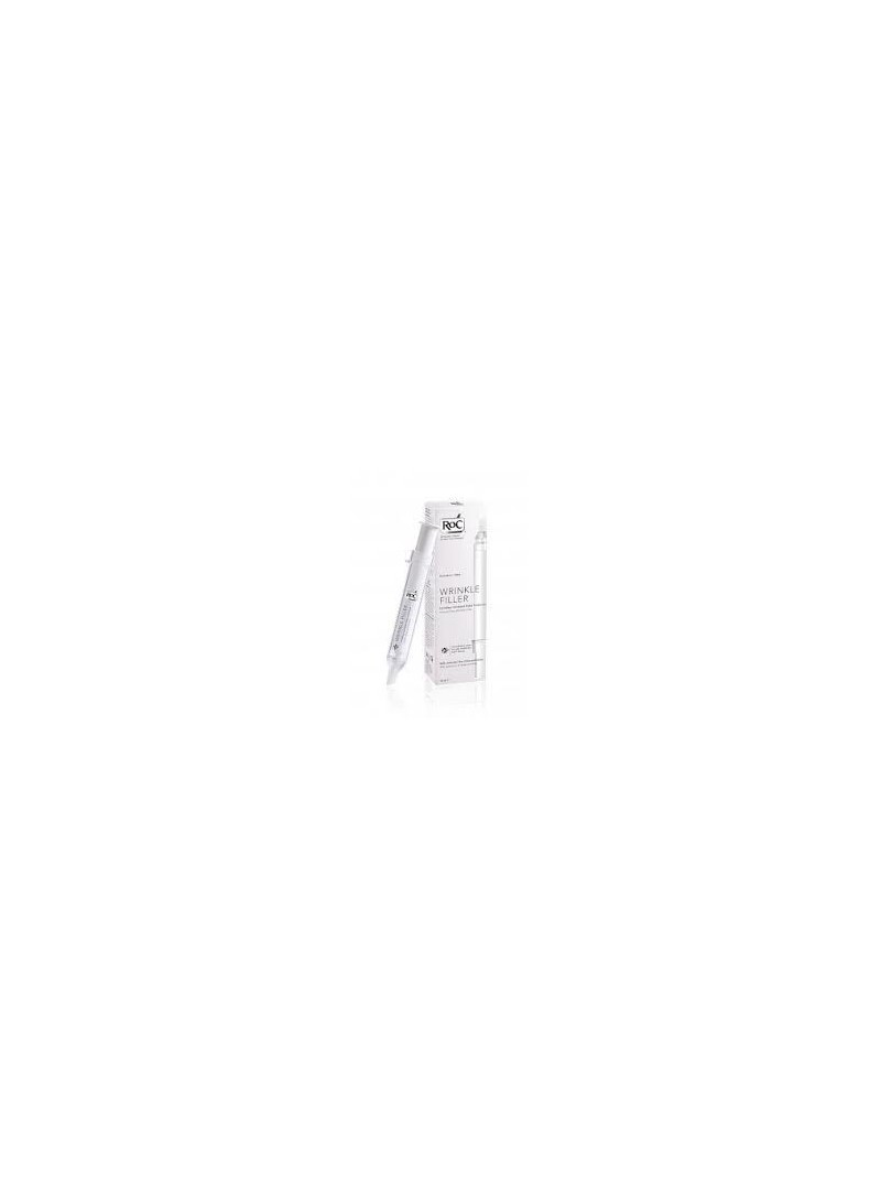 Roc Retin-ox Instant Deep Wrinkle Filler 10 ml