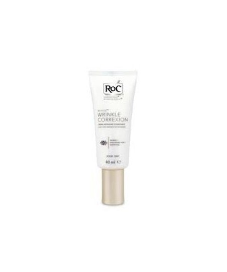 Roc Retin-ox Wrinkle Correxion Day 40 ml